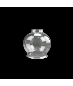 Tilley Onion Globe Shade