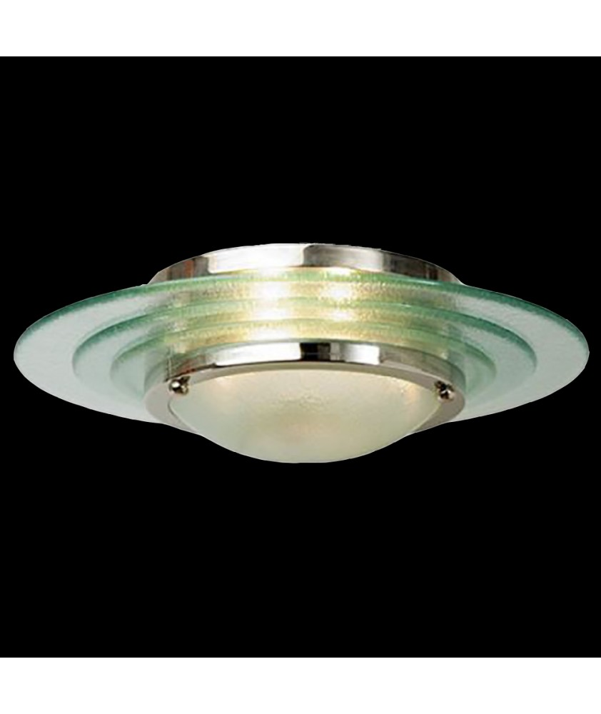 Astral Ceiling Light