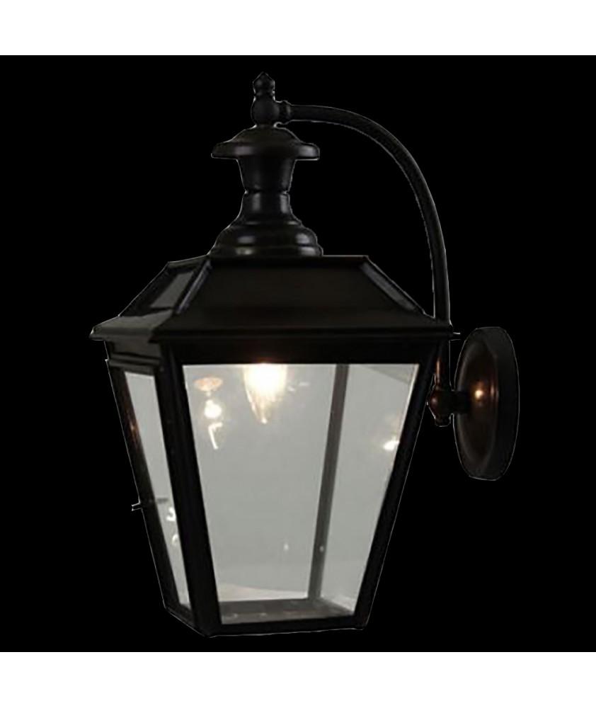Fitzwilliam Small Downward Wall Lantern