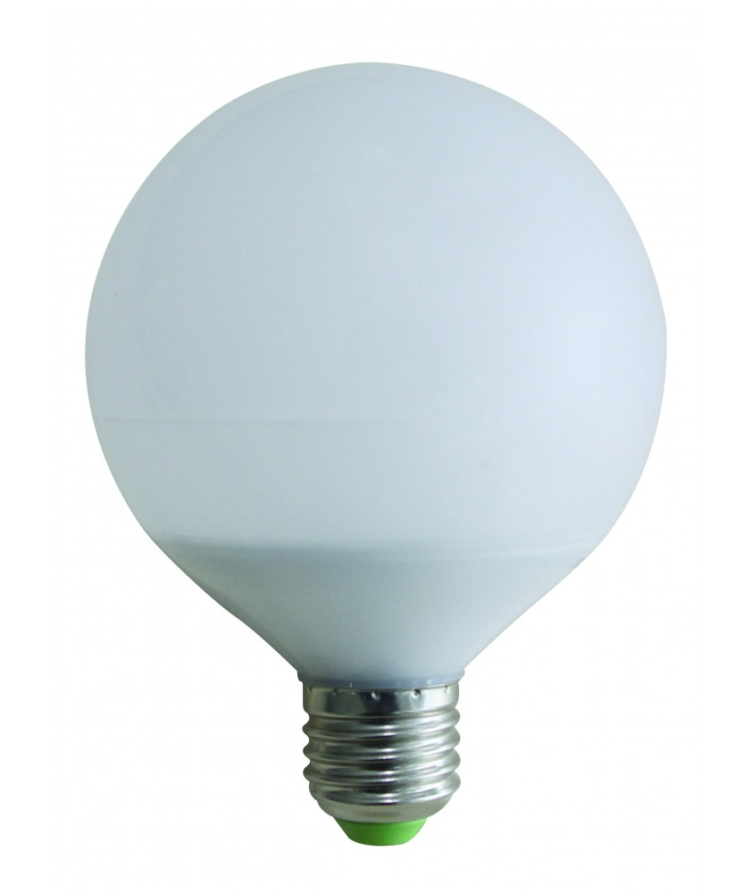 Globe G120 LED 330° 15W E27 2700K 1200lm frosted