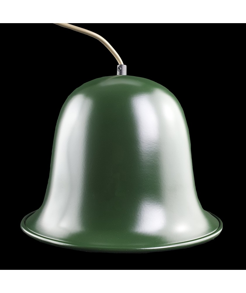 240mm Cup Lamp