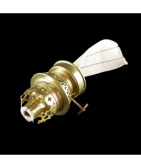 10 Line Kosmos Burner