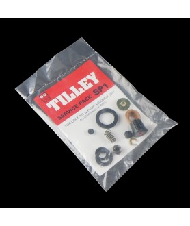 Tilley Service Kit