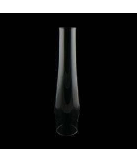 Aladdin Lamp Heelless Oil Lamp Chimney 66mm Base