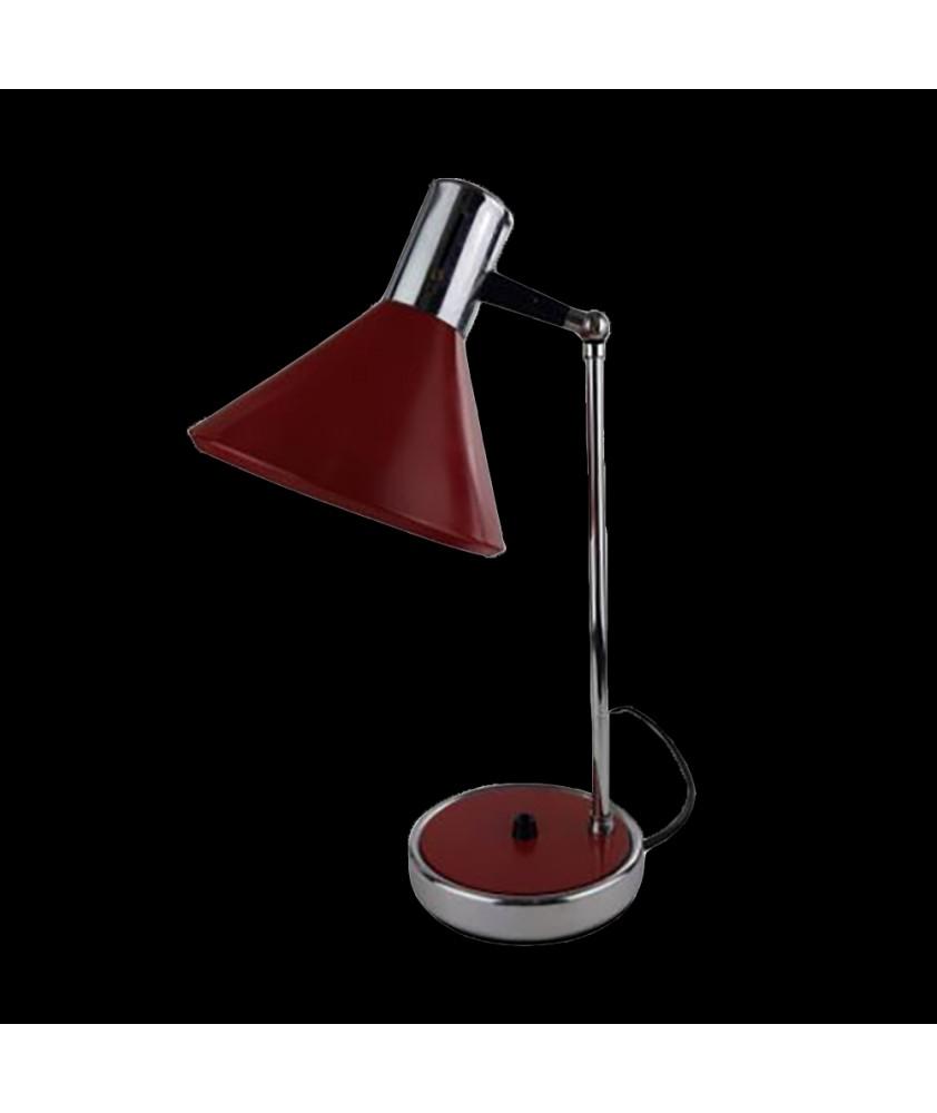 Italian 1960/70 Table Lamp