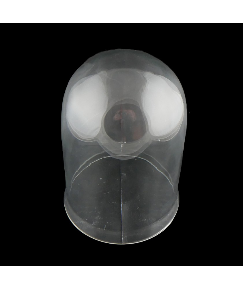 Small Fisherman's Dome  with 110mm Base