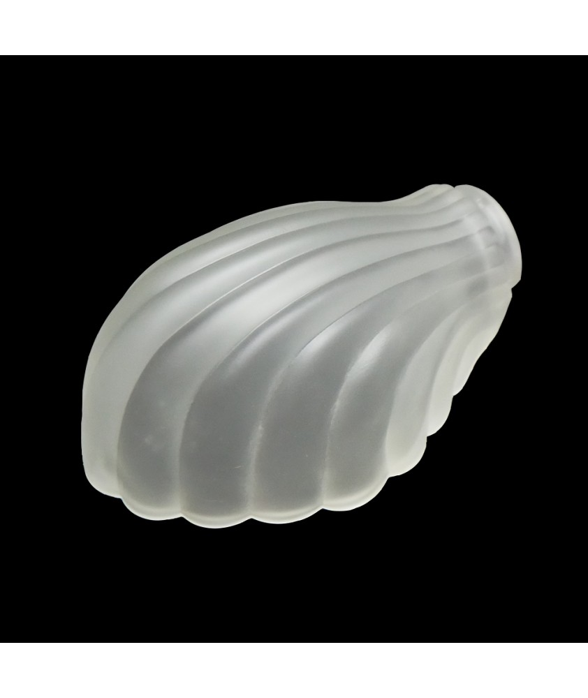 Christopher Wray Shell Light Shades