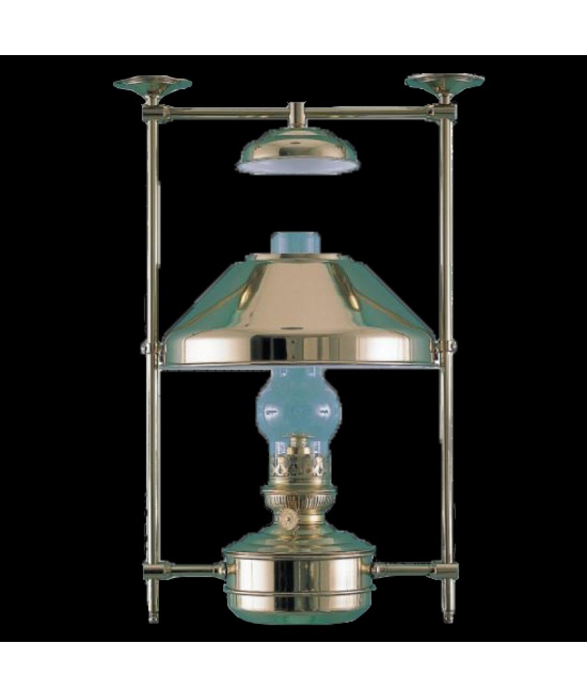 Boatswain Lamp