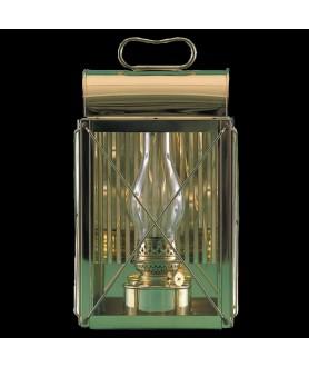 Engineroom Lantern