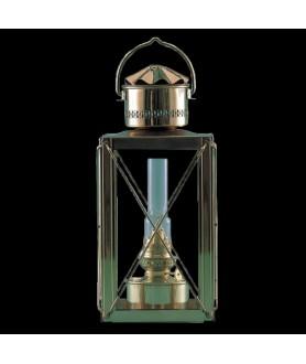 "15"" Cargo Lantern"