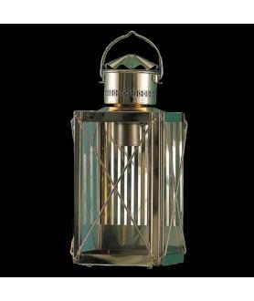 "15"" Cargo Lantern de Lux"