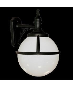 Glenbeigh Wall Lantern
