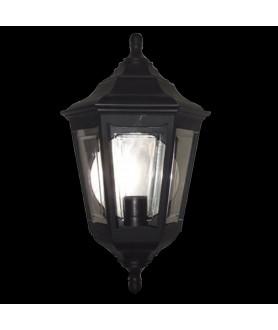Kinsale Flush Lantern