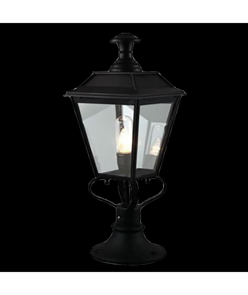 Fitzwilliam Outdoor Post Light