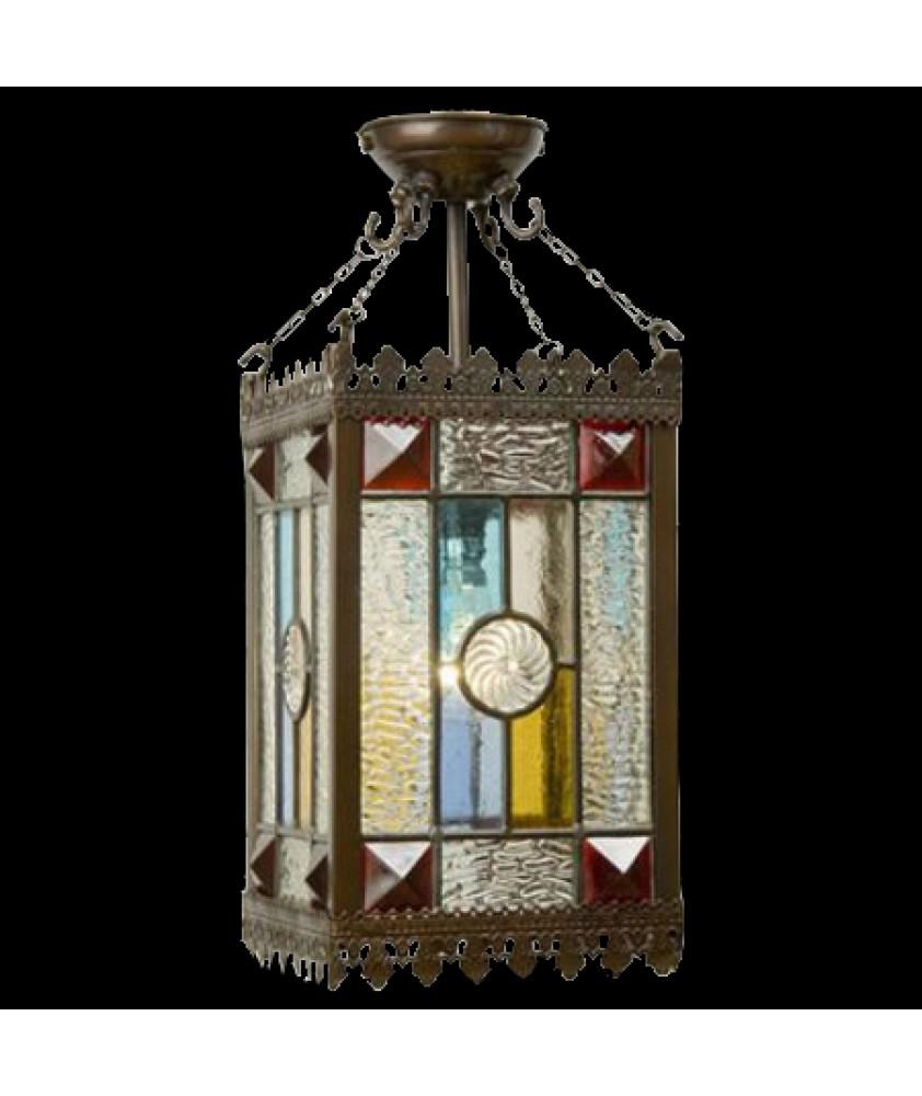 Period Lantern