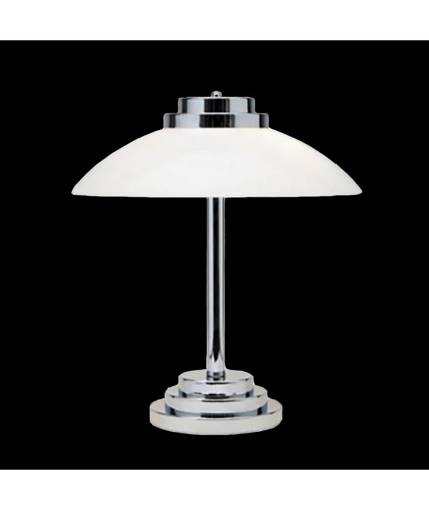 Stratton Table Light