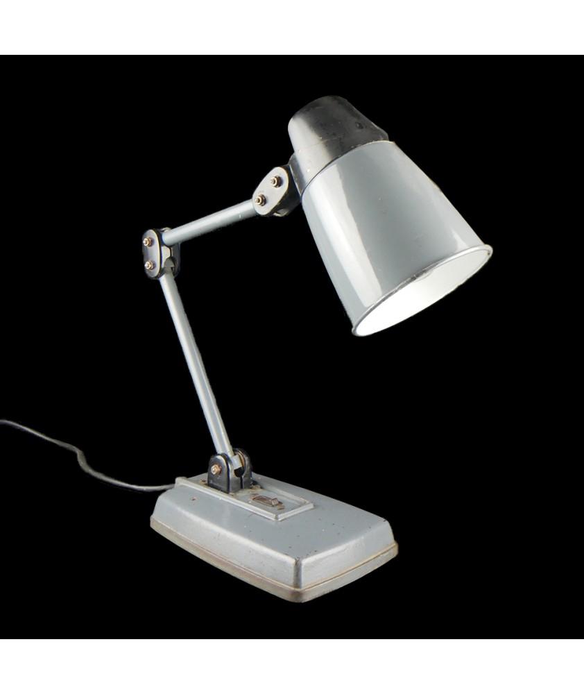 Vintage Office Desk Lamp