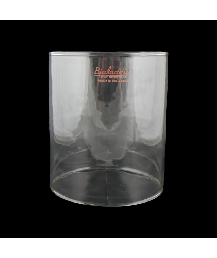 Original Bialaddin V60 Straight Sided Glass