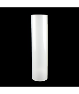 240mm Etched Cylinder with 60mm Base Diameter