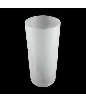295mm Etched Cylinder with 130mm Base Diameter