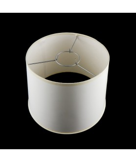 Standard Cream Fabric Shade