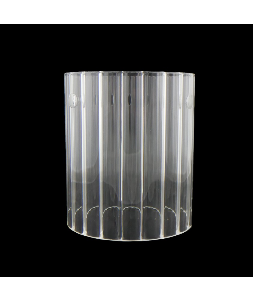 200mm Conturax Pendant Shade suitable for Spider Fitting
