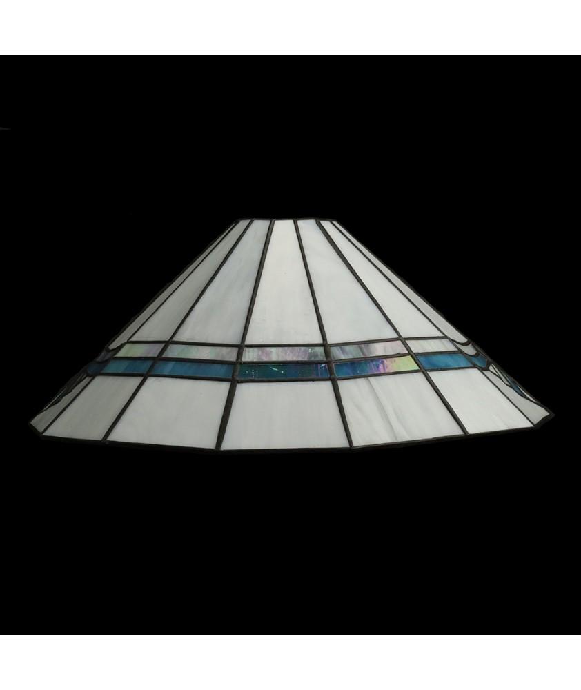Tiffany Style Table Lamp Shade