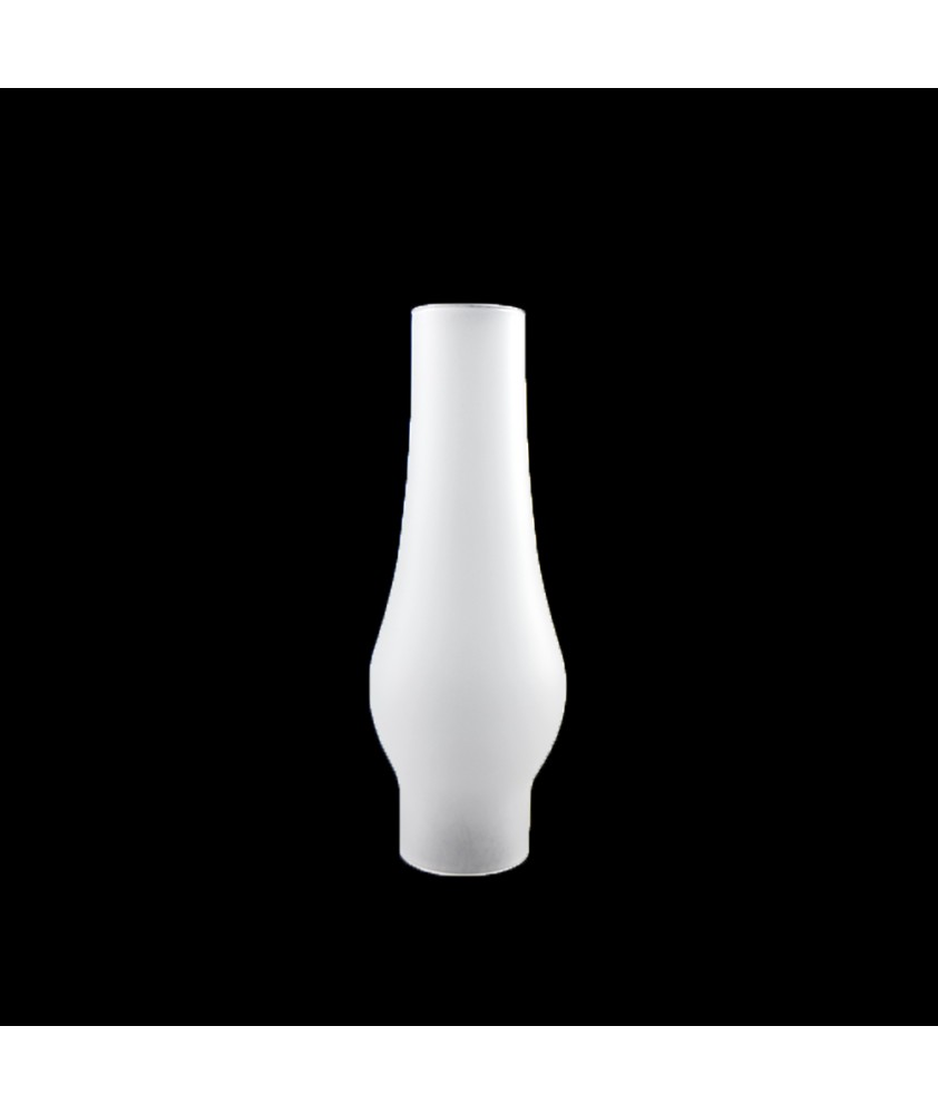51mm Rochester Oil Lamp Chimney