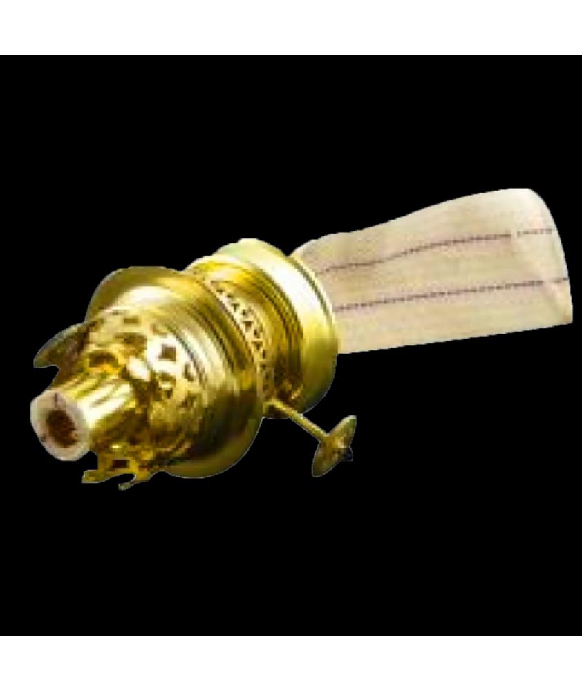 12 Line Kosmos Burner