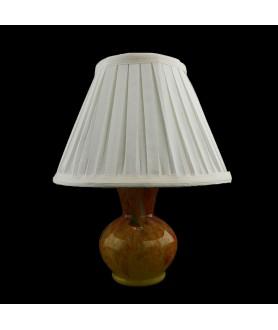 Vasart Balmoral Model Table Lamp
