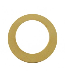 Brass Reducer Rings