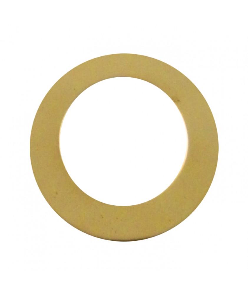 Brass Reducer Rings