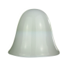 Opal Bell Diffusers Light Shade