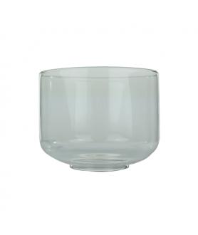 Tilley 171 Glass
