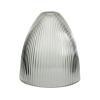 Prismatic Light Shade in Various Sizes