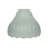 Moonstone Light Shade