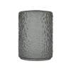 Textured Glass Shade