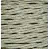0.75mm Twisted Cable Linen