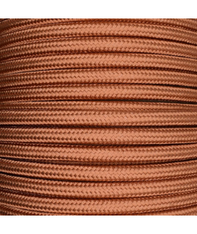 0.75mm Round Cable Copper