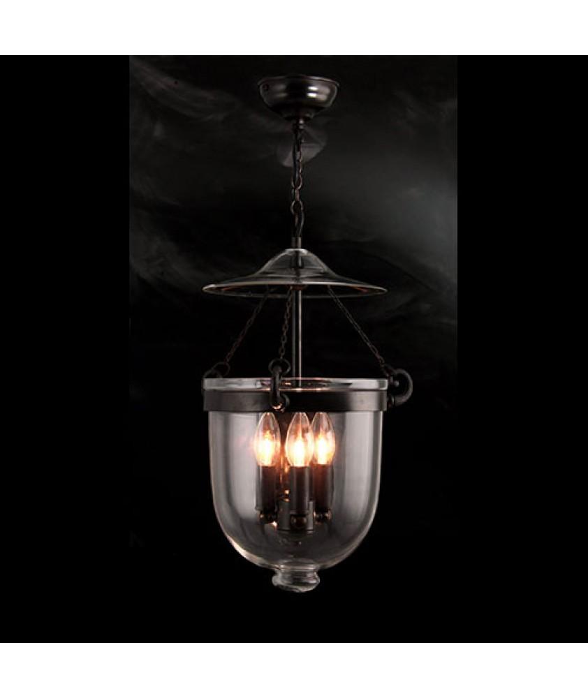 Medium Georgian Lantern