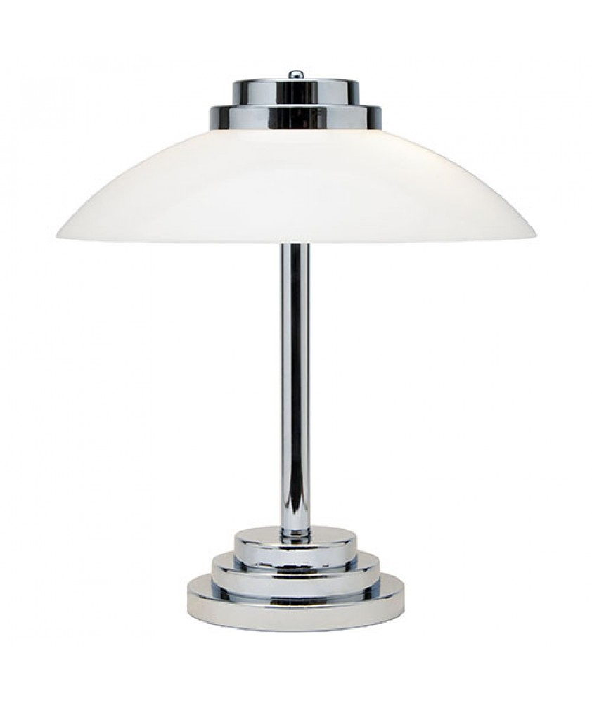 Stratton Table Light