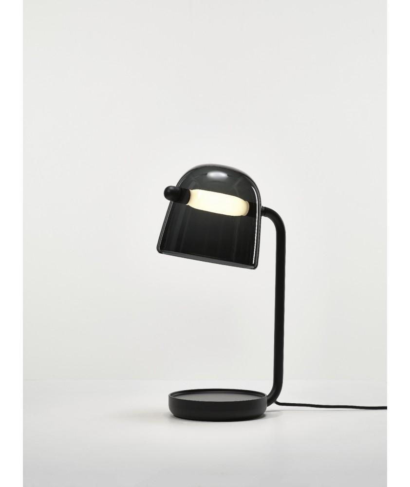 Mona Small Table Lamp