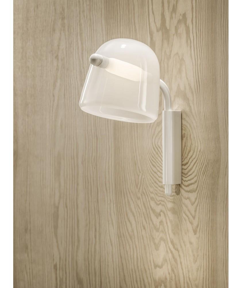 Mona Medium Wall Lamp