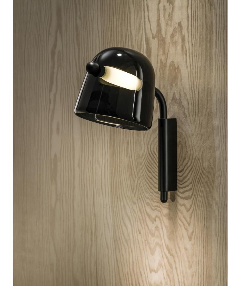 Mona Small Wall Lamp