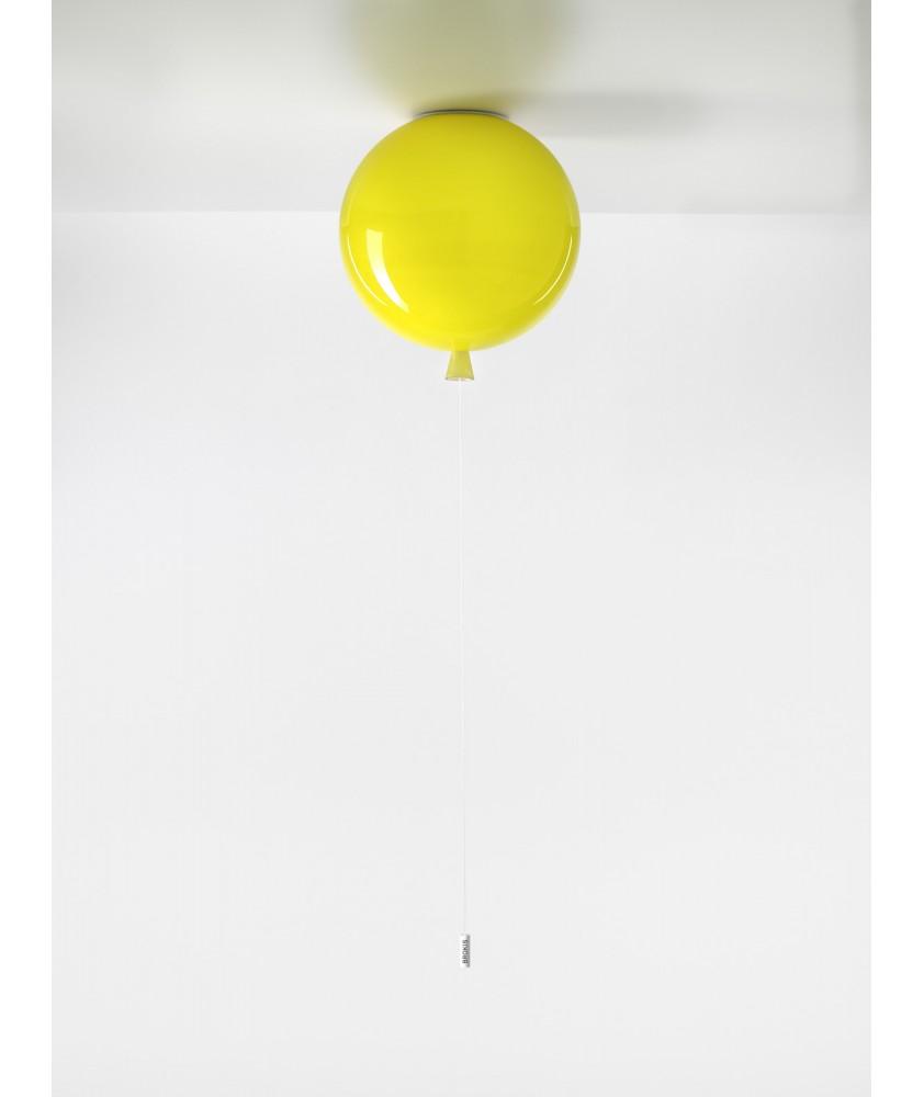 Memory Balloon Small Light Set