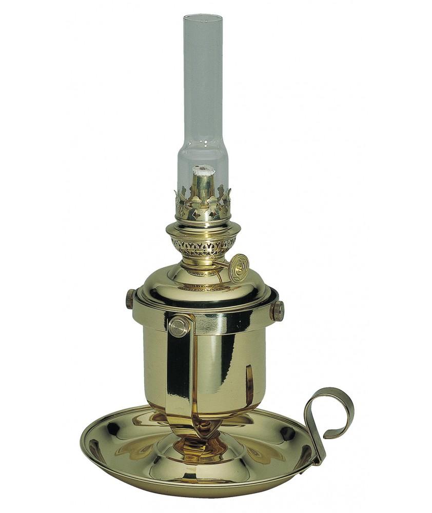 Berth Lamp