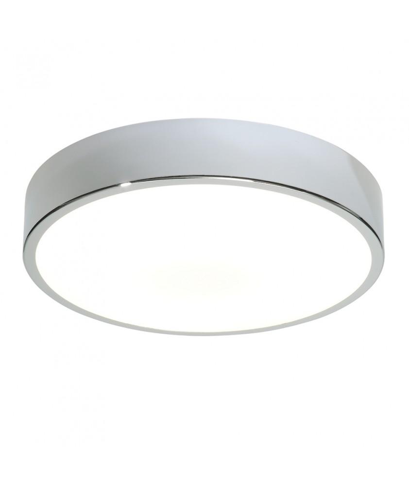 Lipco 300mm Flush Light