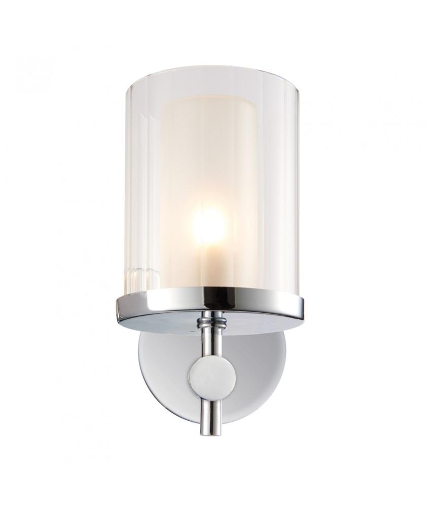 Britton Wall Light