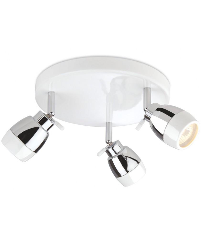 Marine Flush Light