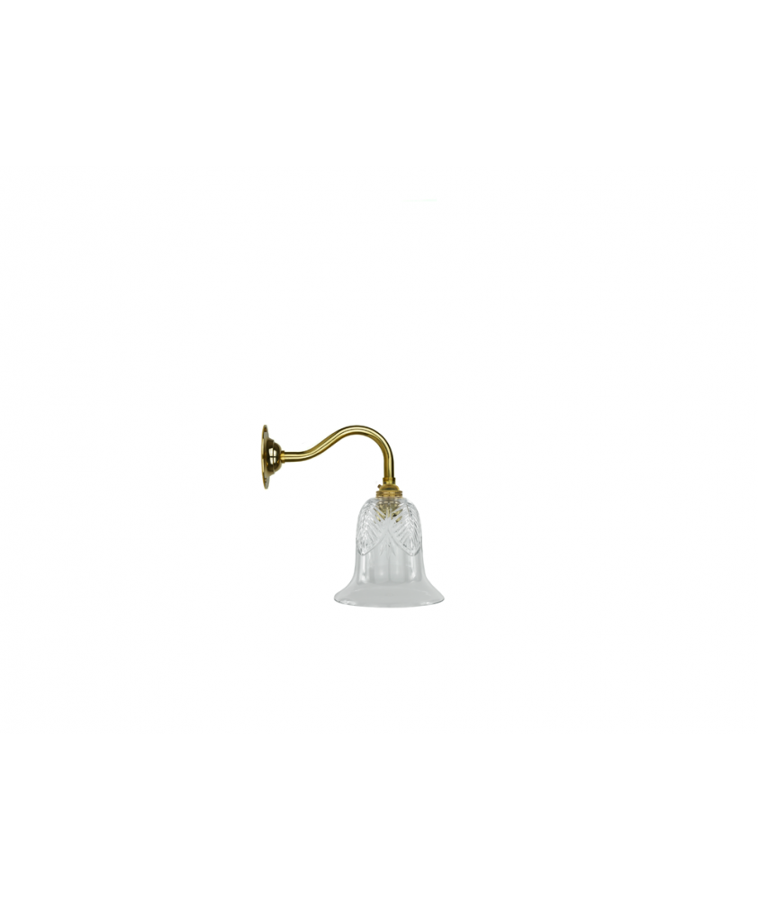 Moncrieff Traditional  -BC Bulbholder